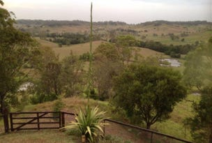 - Doohans Road, Bentley, NSW 2480
