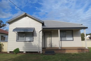 6 Lightfoot Street, Cessnock, NSW 2325