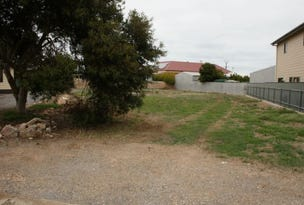 Lot 20 Schnapper Court, Edithburgh, SA 5583