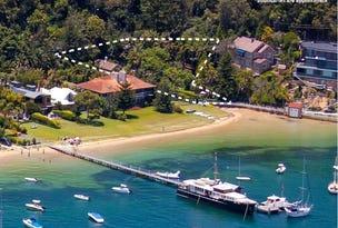 1001-1003 Barrenjoey Road, Palm Beach, NSW 2108