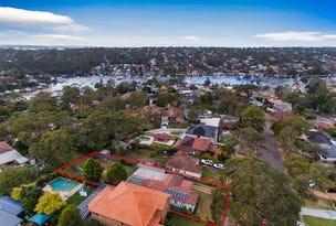 9 Wyralla Rd, Yowie Bay, NSW 2228