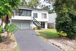 101A Sandy Point Road, Corlette, NSW 2315