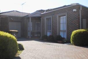 2/20 Acacia Street, Glenroy, Vic 3046