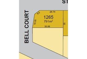 Lot 1265, 2 Bell Court, Leonora, WA 6438