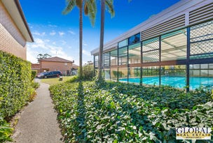27/22-24 Wassell St, Matraville, NSW 2036