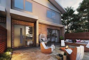 3/48 Plimsoll Drive, Casey, ACT 2913