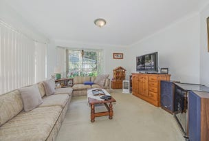 31 Hinckley Street, Manly West, Qld 4179