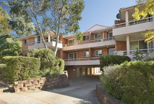 1/23-25 Priddle Street, Westmead, NSW 2145