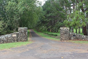 Lot 8/828 Fernleigh Road, Brooklet, NSW 2479