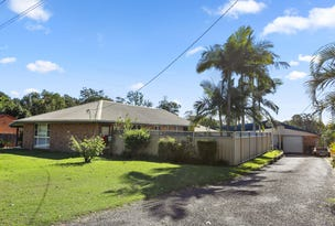 27 Havelock Street, Lawrence, NSW 2460