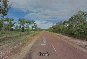 Sec 4568 Doxas Road, Humpty Doo, NT 0836