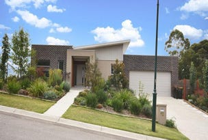 12 Speargrass Crescent, Creswick, Vic 3363