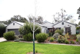 32 Cambridge Drive, Wangaratta, Vic 3677