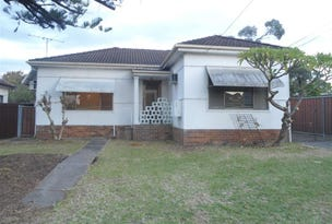 59 Horsley  Rd, Revesby, NSW 2212