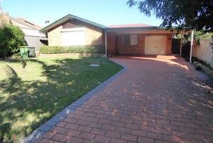 2 Derwent Pl, Bossley Park, NSW 2176