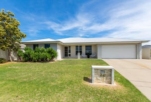 24 Balala Crescent, Bourkelands, NSW 2650