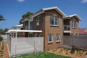 1/35 Meadow Street, Corrimal, NSW 2518