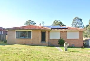 17 Macquarie Close, Raymond Terrace, NSW 2324