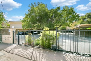 6/1a Hartland Avenue, Black Forest, SA 5035