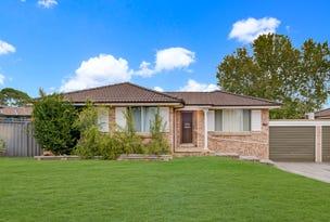 1/8 Bensley Road, Macquarie Fields, NSW 2564