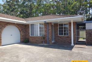 2/14 Morrison Close, Coffs Harbour, NSW 2450