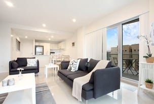305/9-11 Coventry Street, Mawson Lakes, SA 5095