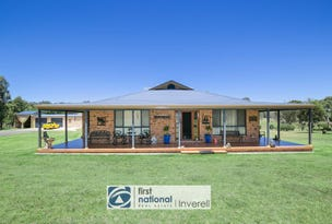 17 Angorra Close, Inverell, NSW 2360