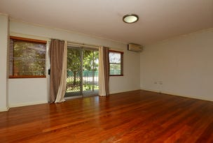 16/69 Priam Street, Chester Hill, NSW 2162