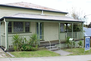 10 Booth Street, Golden Square, Vic 3555