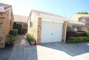 24/98 Keith Compton Drive, Tweed Heads, NSW 2485