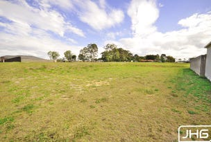 Lot 5, 5 Watervale Street, Mango Hill, Qld 4509