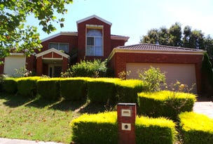 2 Barnsley Drive, Endeavour Hills, Vic 3802