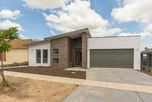 27 Hibberd Crescent, Forde, ACT 2914