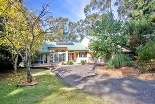 227 Hat Hill Road, Blackheath, NSW 2785