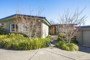 16 Savige Place, Campbell, ACT 2612