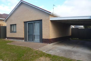 104 Jenkins (unit) Terrace, Naracoorte, SA 5271
