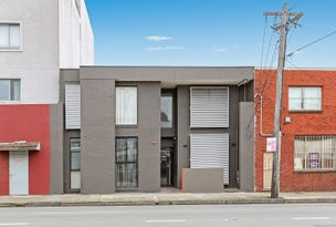 1/151 Princes Highway, St Peters, NSW 2044