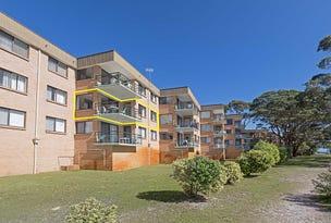 10/3 Intrepid Close, Nelson Bay, NSW 2315