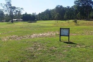 5 Bottlebrush Crescent, Pokolbin, NSW 2320