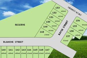 Lot 150, L150 Stage 2E Blanche Estate, St Leonards, Vic 3223