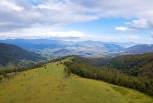 188 Enfield Range Road, Cooplacurripa, NSW 2424