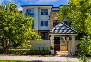6/27 Hardy Street, South Perth, WA 6151