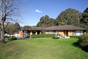 3 Evison Close, Cambewarra Village, NSW 2540