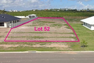 Lot 52, 12 Mahalo Road, Booral, Qld 4655