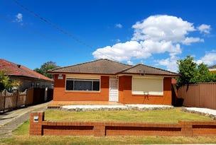 38 Eustace Street, Fairfield Heights, NSW 2165