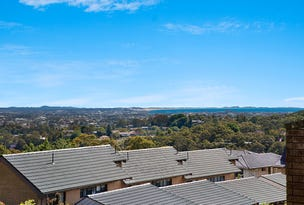 18/102 Madison Drive, Adamstown Heights, NSW 2289