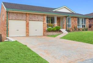 20 Walmsley Road, Ourimbah, NSW 2258