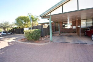 21/6 CATERPILLAR COURT, Desert Springs, NT 0870