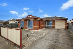 18 Fremantle Road, Sunbury, Vic 3429