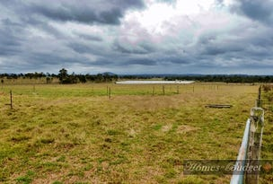 Lot 5, 204 Watsons Road, Mount Tarampa, Qld 4311